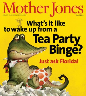 mother-jones-300x336
