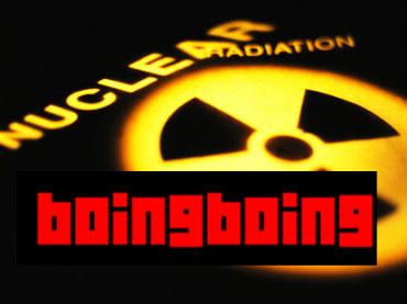 nuclear-429.n