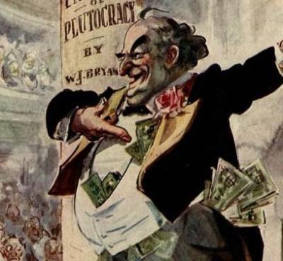 plutocrat2