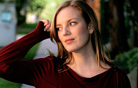 Sarah-Polley-23.07.10