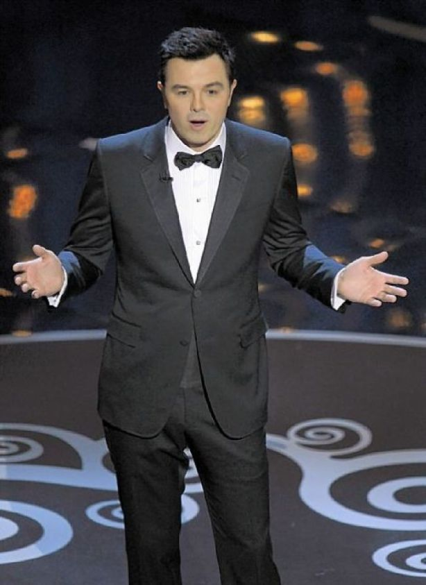 seth-macfarlane-hosts-oscars_original