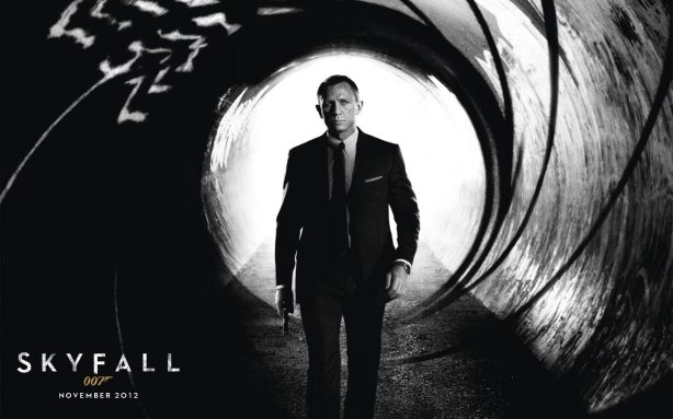 Skyfall-wallpaper