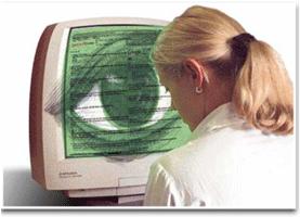 spy_computer