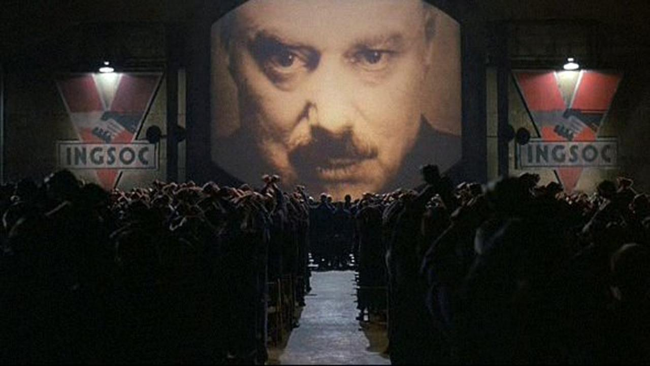 1984-screencap