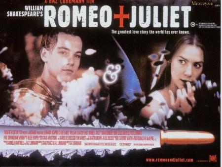 450_romeo-and-juliet-claire-danes-leonardo-dicaprio-jpeg-juliet-1031013291