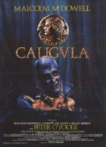 600full-caligula-poster