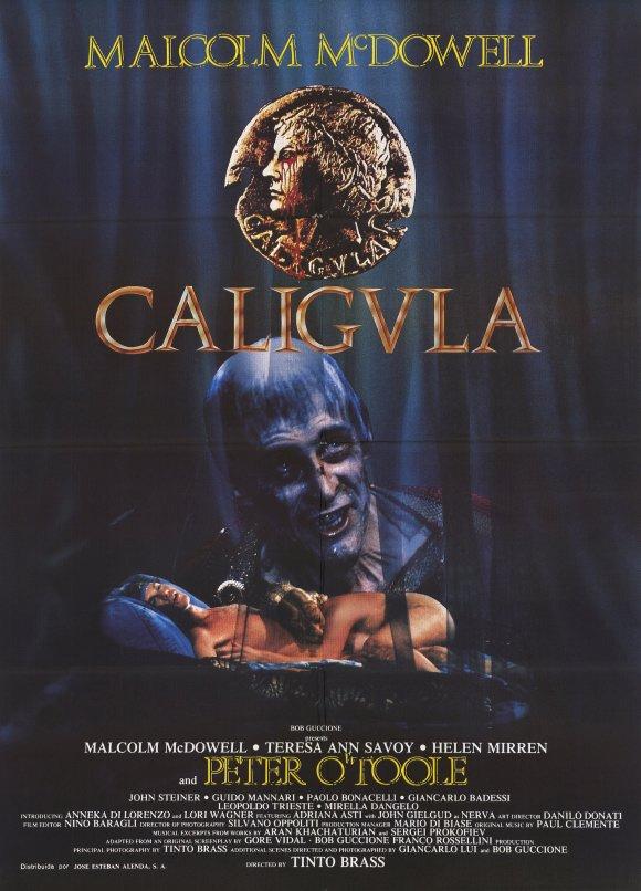 600full-caligula-poster | Political Film Blog