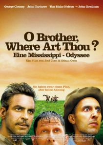 600full-o-brother,-where-art-thou_-poster