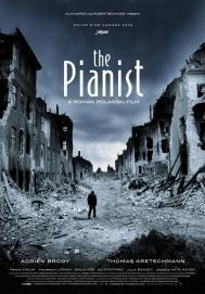936full-the-pianist-poster