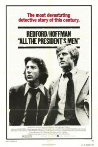 all-the-presidents-men-poster