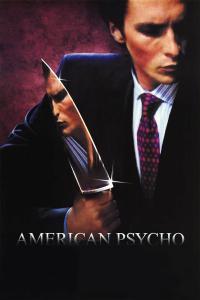 american_psycho_2000_1