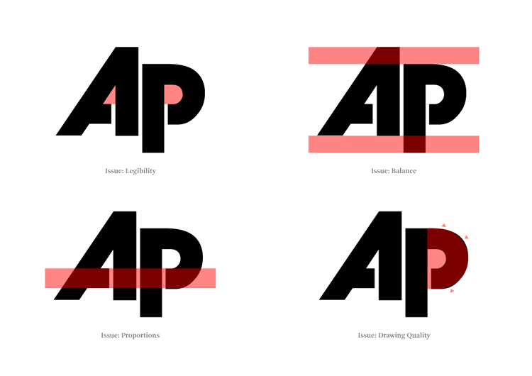 AP-Issues-with-Old-Mark