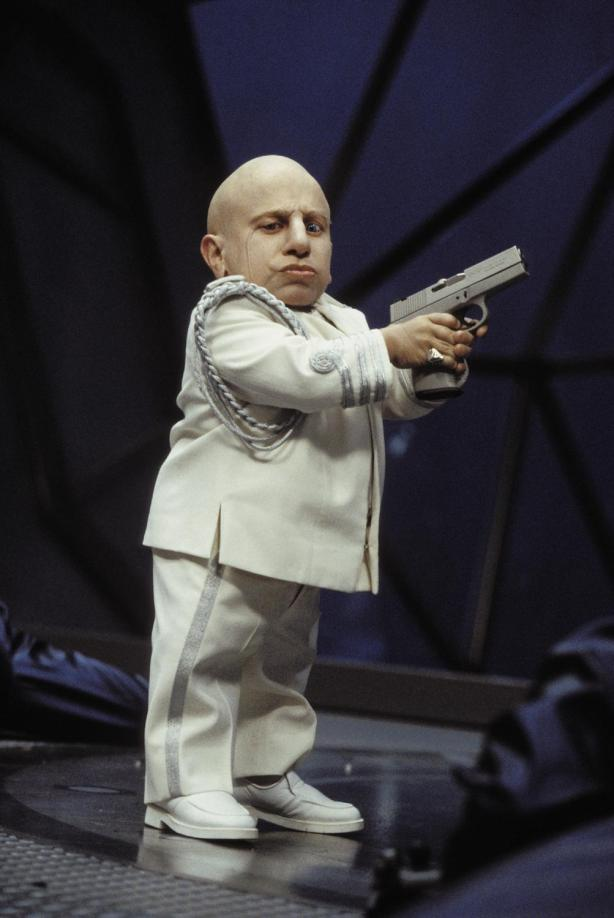 austin_powers_in_goldmember_008