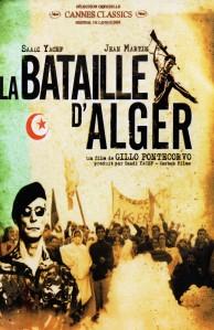 battle_algiers_11x17_edited-1-500ce573e6a9b