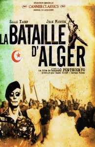 battle_algiers_11x17_edited-1-500ce573e6a9b