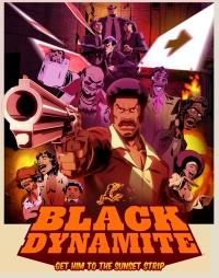 black-dynamite-tv-series-poster