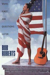 bob_roberts