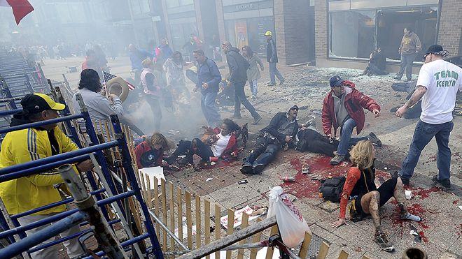 boston-bombings