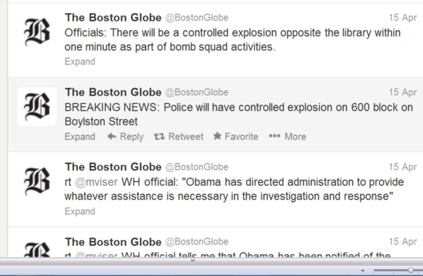 boston-globe-controlled
