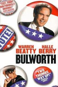 bulworth-poster-1