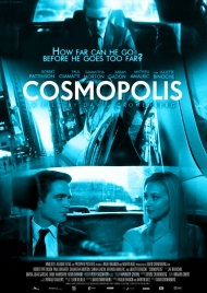 cosmopolis_movie_poster_by_nylfn-d4rhl40