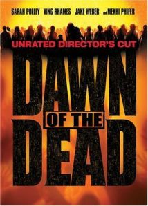 dawn_of_the_dead_verdvd