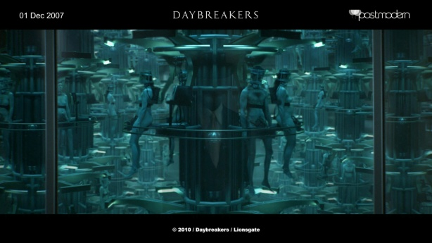 DAYBREAKERS_ITW_VFX_03A