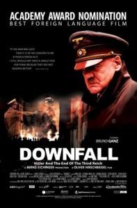 DownfallDD