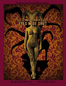 film-eyes-wide-shut