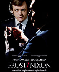 frost-nixon-poster