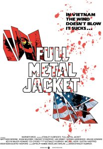 Full_Metal_Jacket_Poster_by_papinodzing