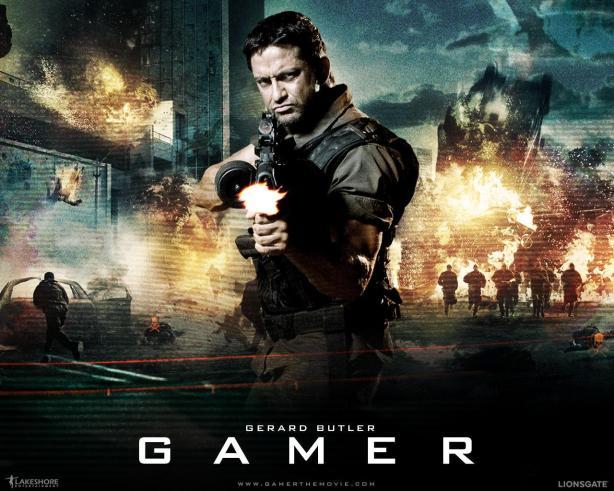 gamer-663-2
