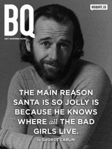 george-carlin-quotes-funny