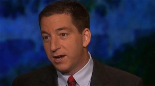 Glenn-Greenwald-interviewed-by-Bill-Moyers-042613