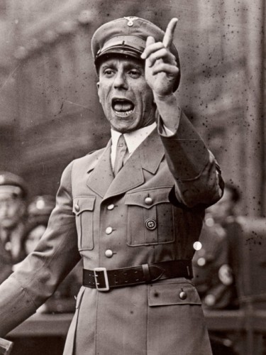 Goebbels-portrait-375x500