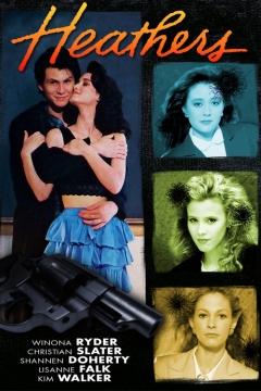 heathers_1989