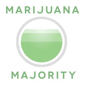 marijuana-majority-featured-image