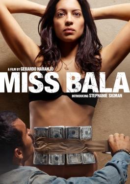 Image result for miss bala