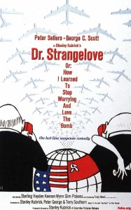 movie-poster-dr-strangelove2