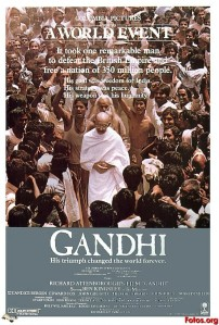 movie-poster-gandhi