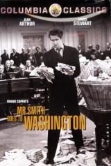 mr-smith-goes-to-washington
