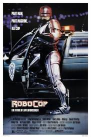 poster_robocop