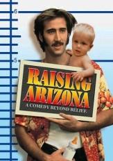 raising-arizona
