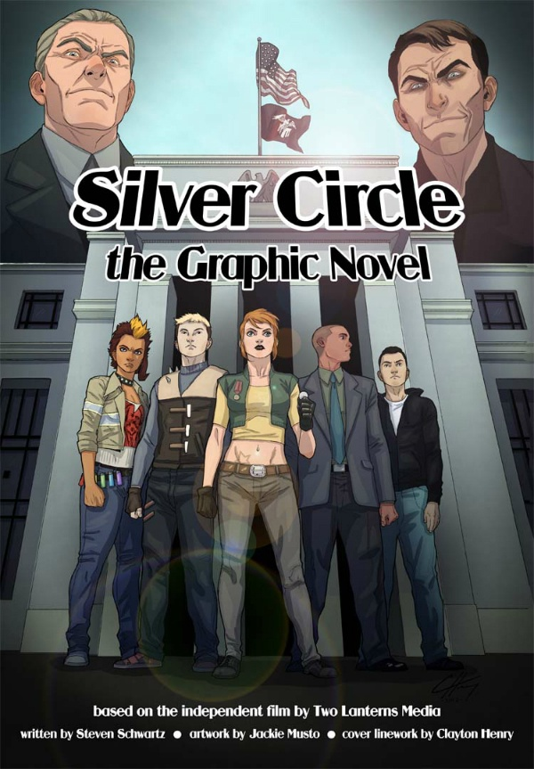 silver_circle_-_graphic_novel__span