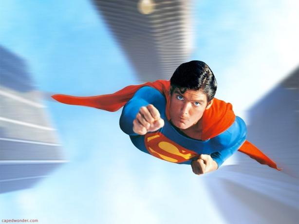 superman-reeve-flight1024