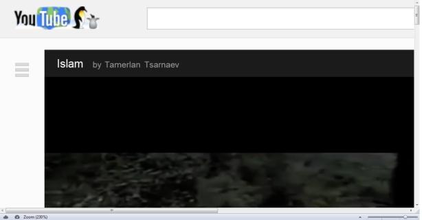 tamerlan-youtube-name-screenshopt2y