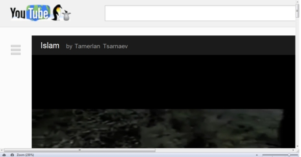 tamerlan-youtube-name-screenshopt2y