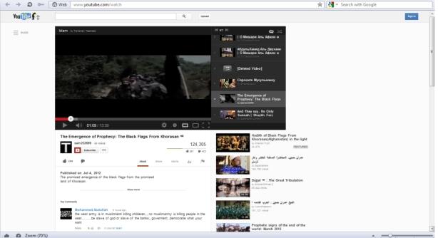 tamerlan-youtube-screenshot