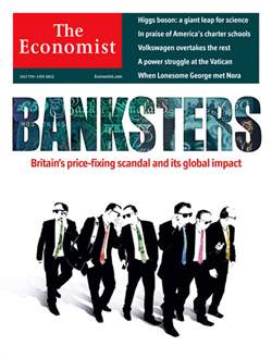 the-economist-banksters