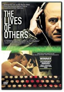 the_lives_of_others_movie_poster-9086